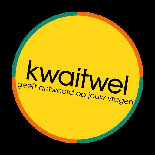 Kwaitwel