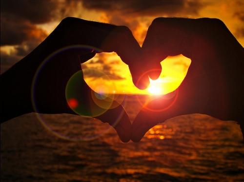 Liefde Kent Geen Grenzen Kwaitwel